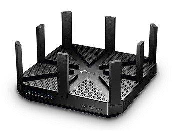 routeur sans fil tp-link Talon AD7200