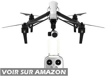avis drone camera dji inspire 1 t600