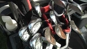 rangemnt des clubs de golf sunmountain c130