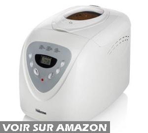 machine à pain automatique BM-4585