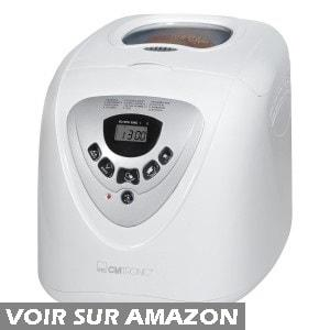 machine à pain automatique bba 350