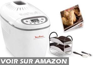 machine à pain automatique ow610110