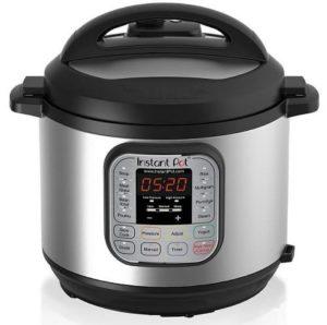 cocotte minute instant pot