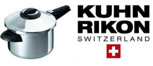cocotte minute Kuhn Rikon