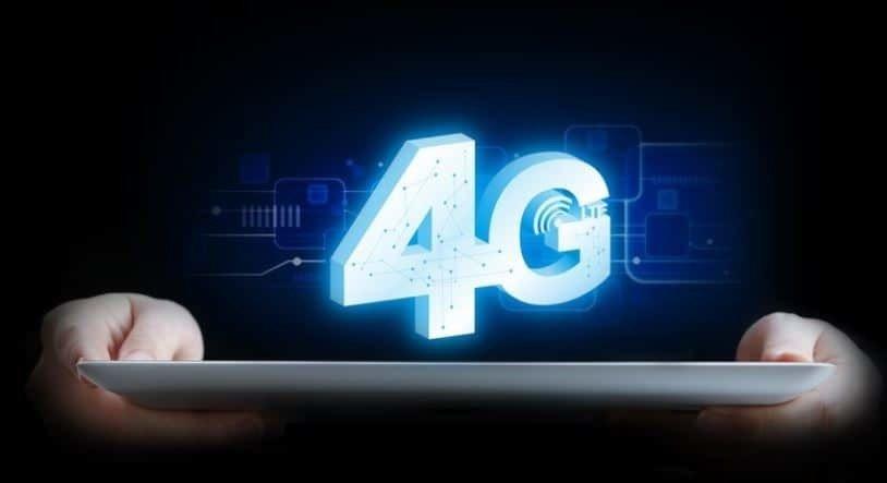 Meilleur Routeurs 4G