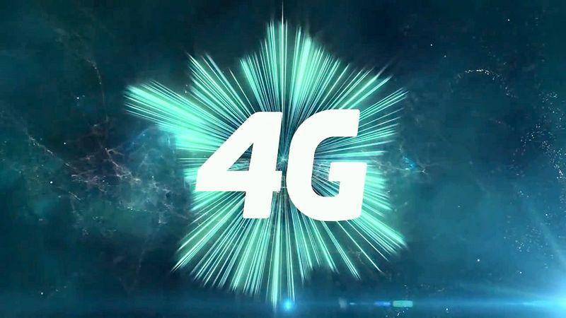 Meilleurs Routeurs 4G France