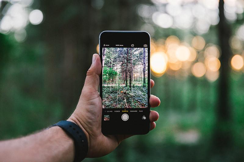 Comparatifs et tests des Meilleurs Modèles de Photophones