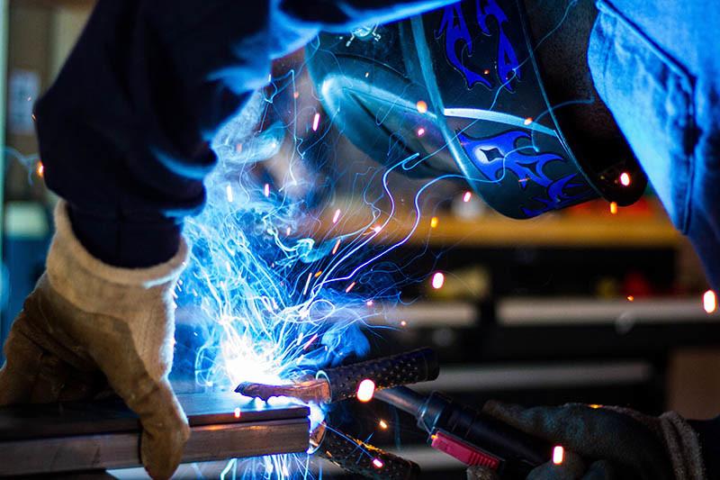 Meilleurs Enrouleurs Électriques pour utilisation en extérieur sur les chantiers