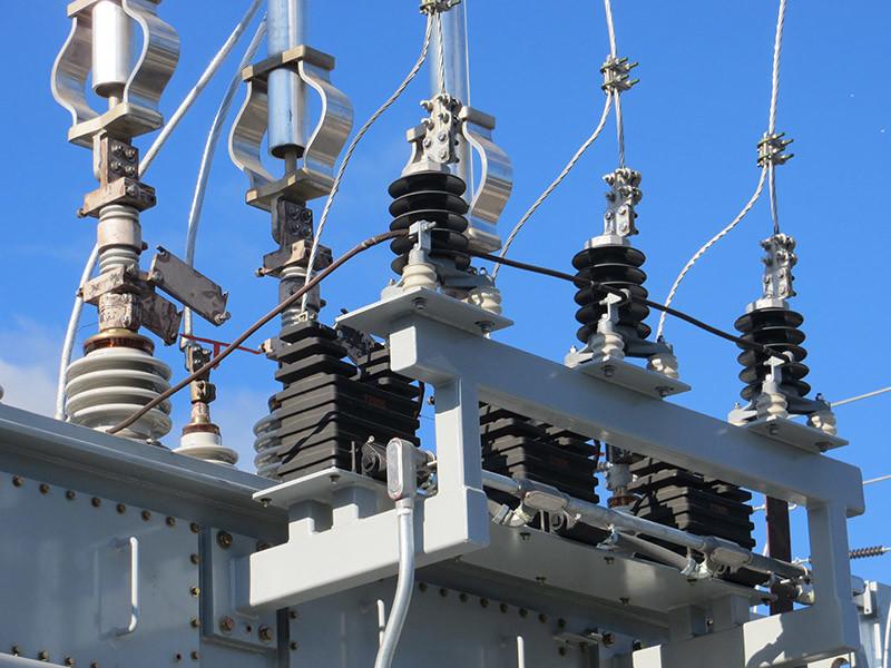 Gaspillage d'électricité: comment se débarrasser des charges fantômes ?