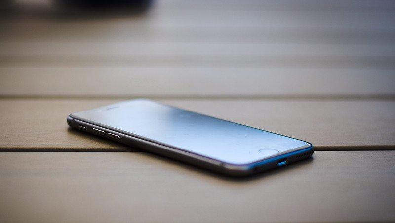 5 mauvaises habitudes qui abîment votre Smartphone