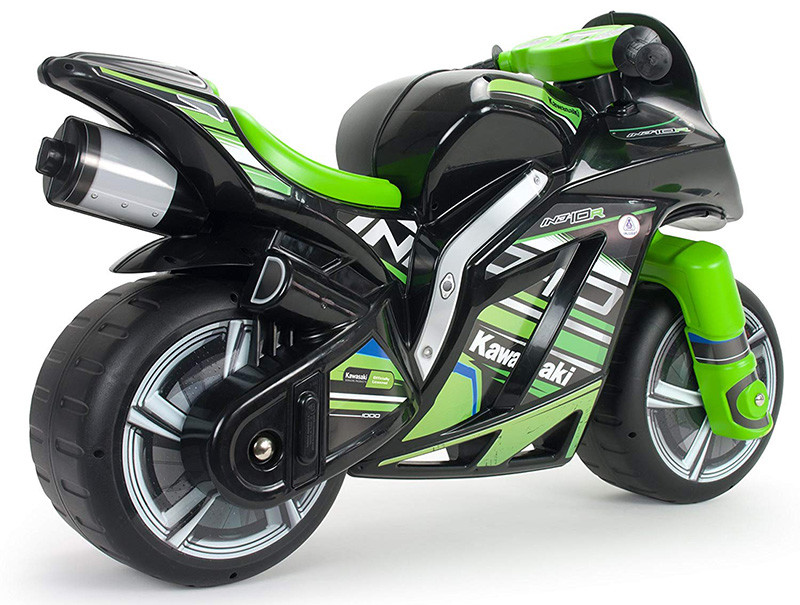 Injusa - Winner Kawasaki 19455-000