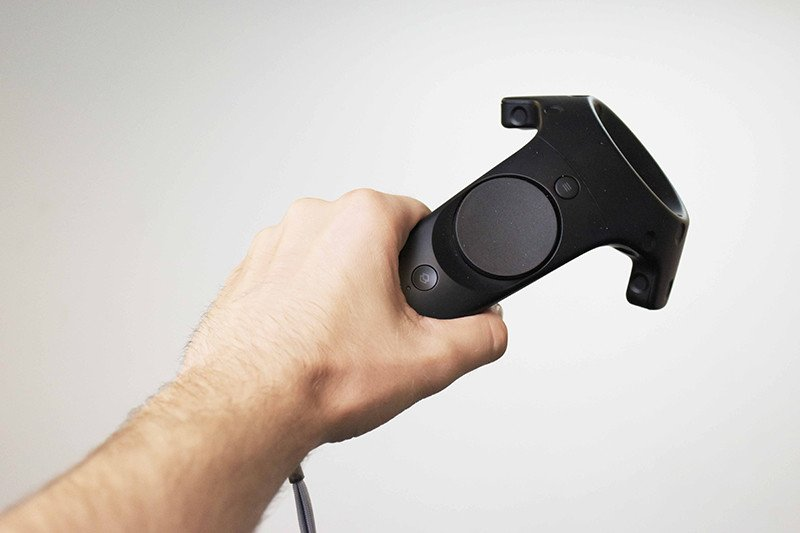 Meilleur Casque VR ou Casque de Réalité Virtuelle