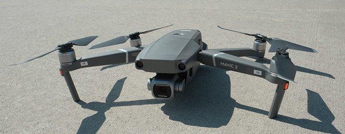 yuneec typhoon h camera drone bundle