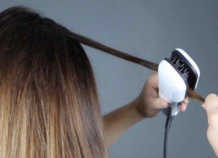 Comment bien choisir un lisseur pour cheveux?