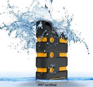 FosPower PowerActive 10200mAh batterie externe
