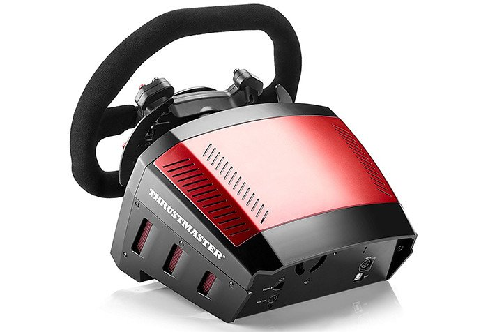 Volant Thrustmaster - TS-XW Racer Sparco P310