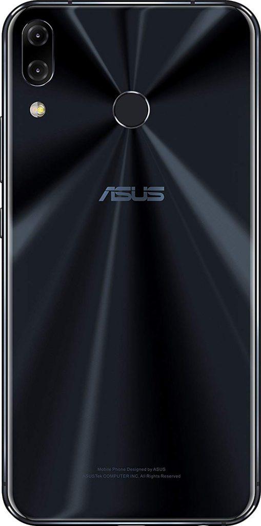 Asus Zenfone 5 ZE620KL Smartphone portable débloqué 4G