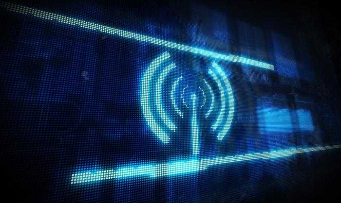 La norme 802.11ad (WiGig) rapide mais de courte portée