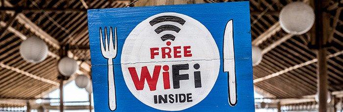 Le Guide Ultime sur le Wi-Fi