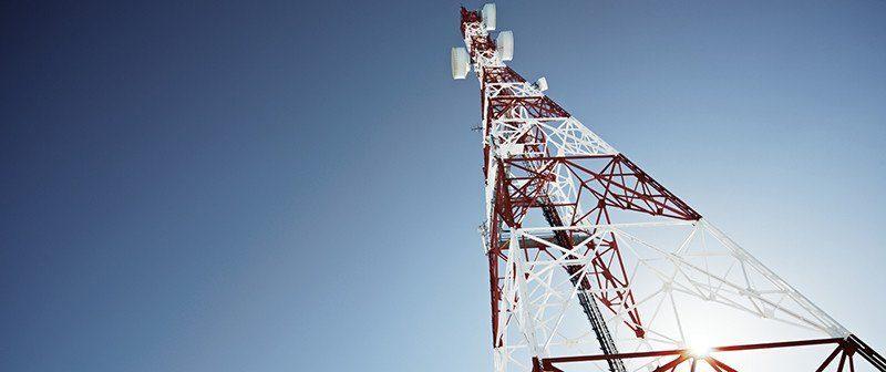 Meilleures Antennes4G - Mon Guide d'Achat
