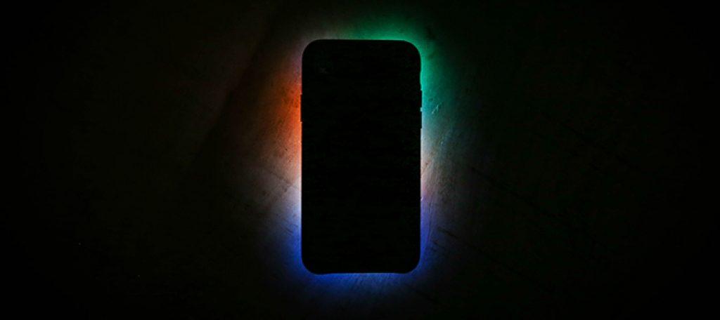 Meilleurs Photophones & Meilleurs Smartphones photo - Mon Guide