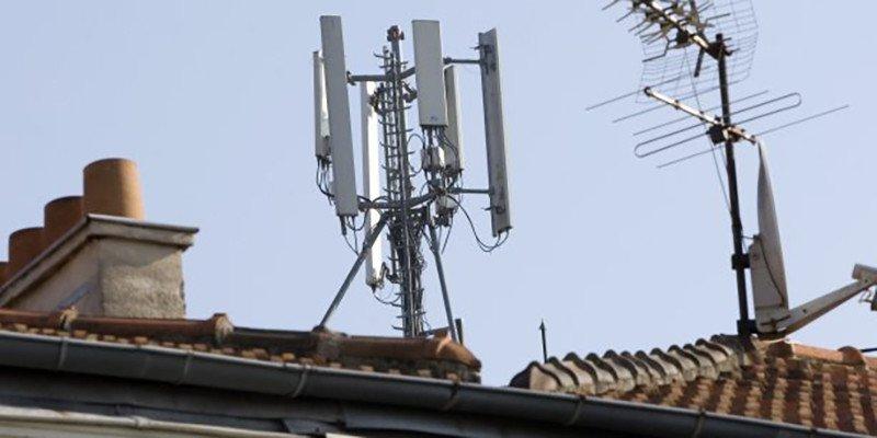 Quelles antennes 4 G choisir?