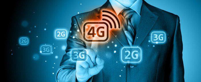 Routeur 4G ou boitier 4G - 10 conseils avant l'achat !