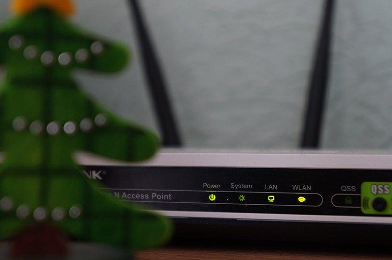 Routeur Wi-Fi 10 pour à considérer avec l'achat