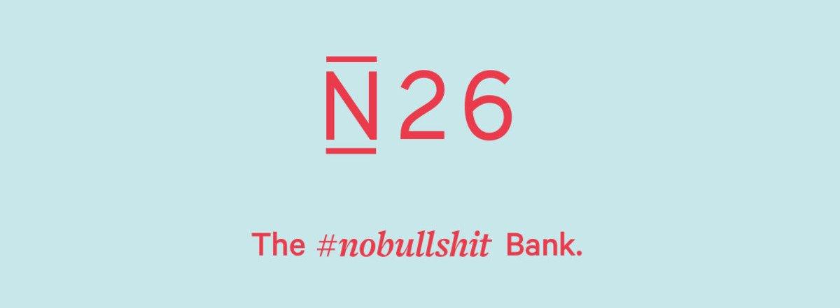 Choisir sa banque en ligne Pour moi, c'est fait!