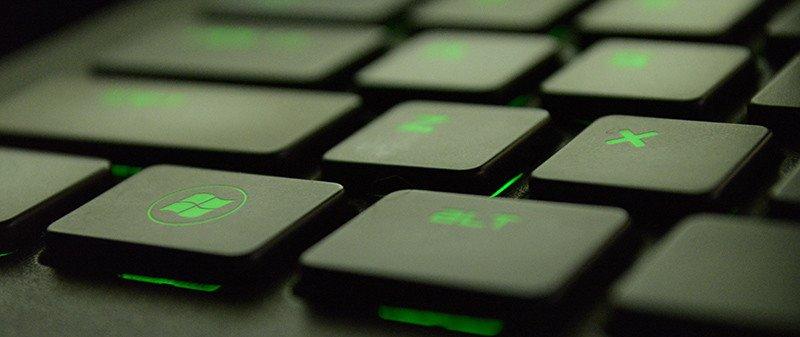 Comment bien choisir un clavier gaming