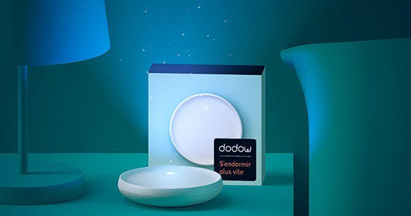 Dodow - MON Test