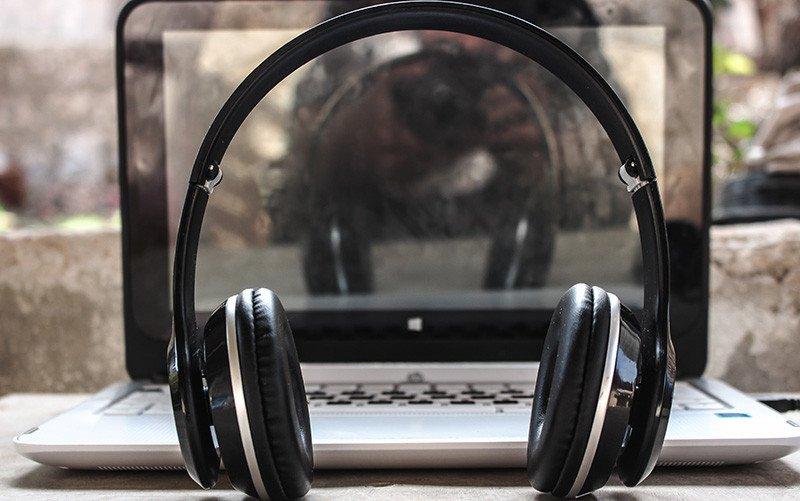 PC Portable - L'importance du son