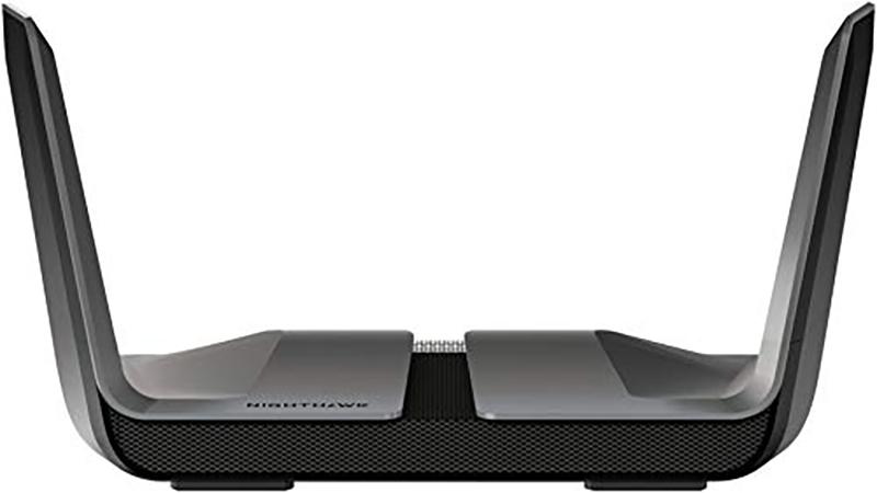 NETGEAR RAX80-100EUS - Routeur Nighthawk AX8 Wifi 8-Stream AX6000