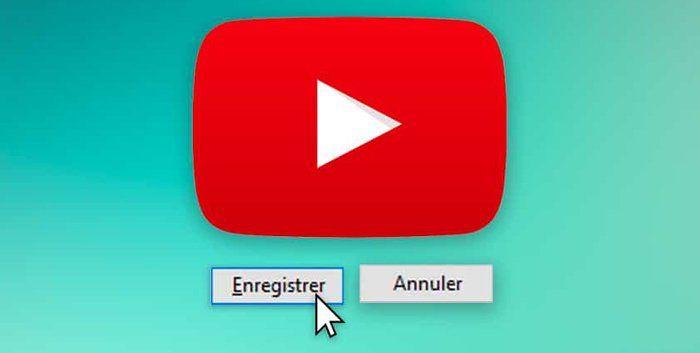 Convertisseur YouTube MP3 et MP4 en ligne gratuit