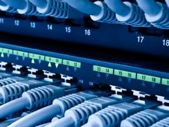 10 conseils pour bien acheter un routeur Wi-Fi