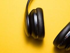 6 façons de mieux utiliser votre casque d'écoute ou vos écouteurs!