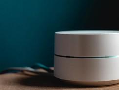 10 conseils pour bien acheter un Amplificateur ou répéteur Wi-Fi