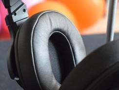 Casque Bluetooth à Réduction de Bruit Mixcder E8 – Mon Test