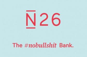 Choisir sa banque en ligne ? Pour moi, c'est fait.