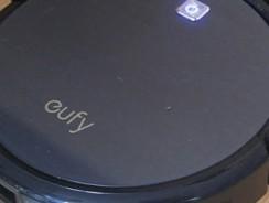 Robot Aspirateur Eufy RoboVac 11- Le Meilleur Rapport Qualité Prix