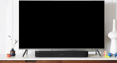 Barre de son Sonos Beam – Test Complet !