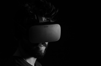 Meilleur Casque VR (Réalité Virtuelle) – Tests, Avis et Guide d'Achat