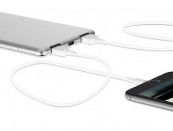 Meilleur Chargeur Portable, Meilleure Batterie Externe et Meilleure PowerBank – Guide d'achat, Tests & Avis