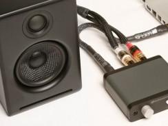 Meilleur DAC Audio USB – Mes Tests, Mes Avis & Mes Comparatifs!