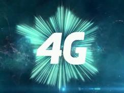 Meilleurs Routeurs 4G – Comparatif, tests et Guide d'Achat – Mon TOP 5 2018!