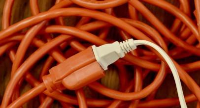 Meilleure Rallonge électrique et meilleur prolongateur électrique