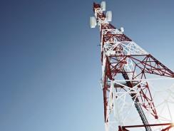 Meilleure Antenne 4G – Comparatifs, Tests et Guide d'Achat!