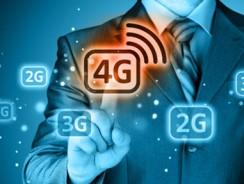 10 conseils pour bien acheter un routeur 4G