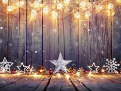 Découvrez notre sélection d'idées cadeaux pour les fêtes !