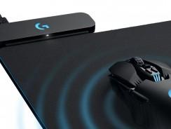 Souris Logitech G903 Gaming Sans Fil